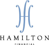 Hamilton Financial are an independent firm licensed by the FSA to provide advice on investments and savings.